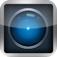 Remote HD Lite (AppStore Link)