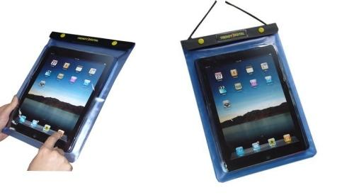 Funda-Ducha-iPad