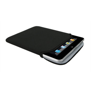 Kensington Reversible Sleeve for iPad