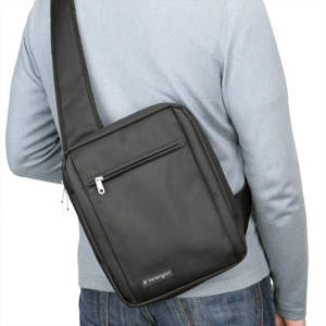 Kensington Sling Bag for iPad