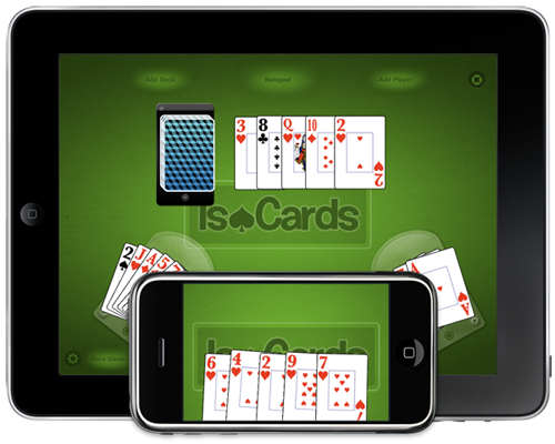 isocards3