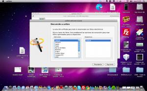 Captura de pantalla 2010-04-13 a las 04.25.14