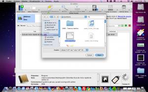 Captura de pantalla 2010-04-13 a las 04.26.49