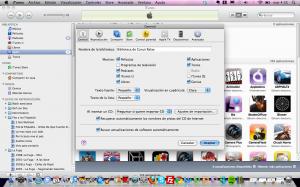 Captura de pantalla 2010-04-13 a las 04.35.03