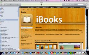 Captura de pantalla 2010-04-13 a las 04.48.29