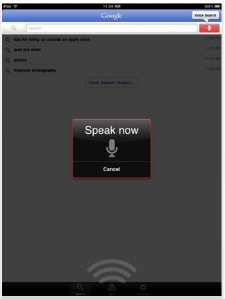 Captura de pantalla 2010-04-14 a las 02.53.24