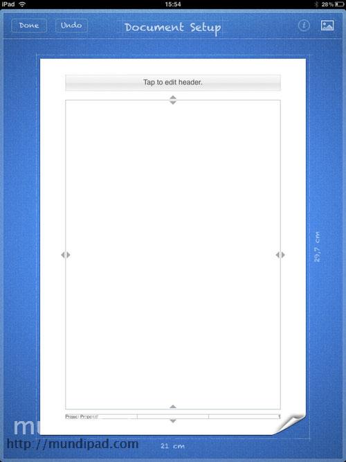 Pages-para-mundipad-(12)