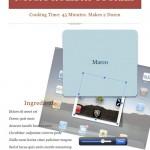 Pages-para-mundipad-(25)
