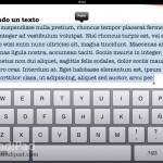 Pages-para-mundipad-(27)