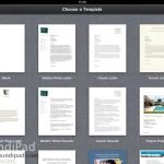 Pages-para-mundipad-(3)