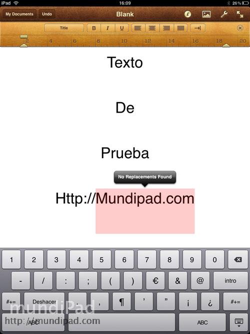 Pages-para-mundipad-(35)
