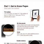 Pages-para-mundipad-(5)