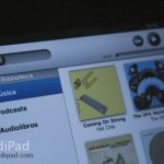 Review iPad mundipad software (12)