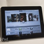 Review iPad mundipad software (14)