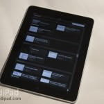 Review iPad mundipad software (16)