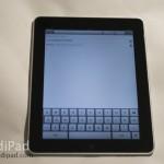 Review iPad mundipad software (17)