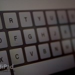 Review iPad mundipad software (18)