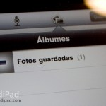Review iPad mundipad software (19)