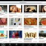 Review iPad mundipad software (2)