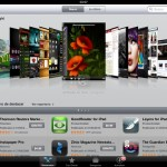 Review iPad mundipad software (3)