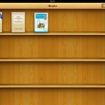 Review iPad mundipad software (6)