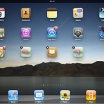 Review iPad mundipad software (7)
