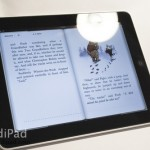 Review iPad mundipad software (9)