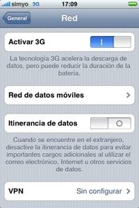 configuracion-iPad-3g