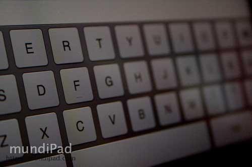 mundipad iPad (4)