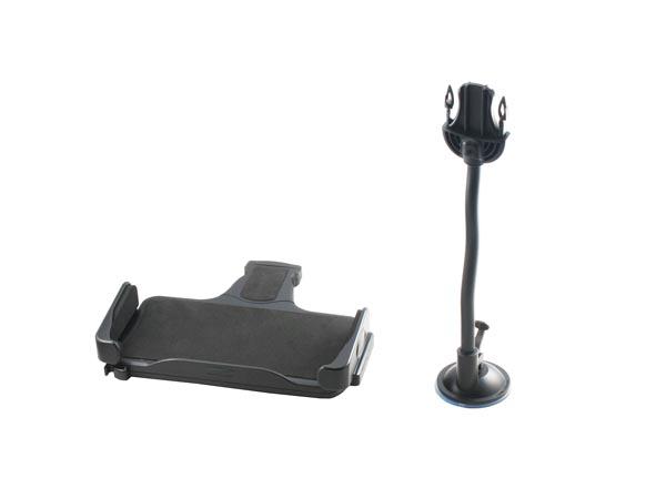 soporte ipad ventosas