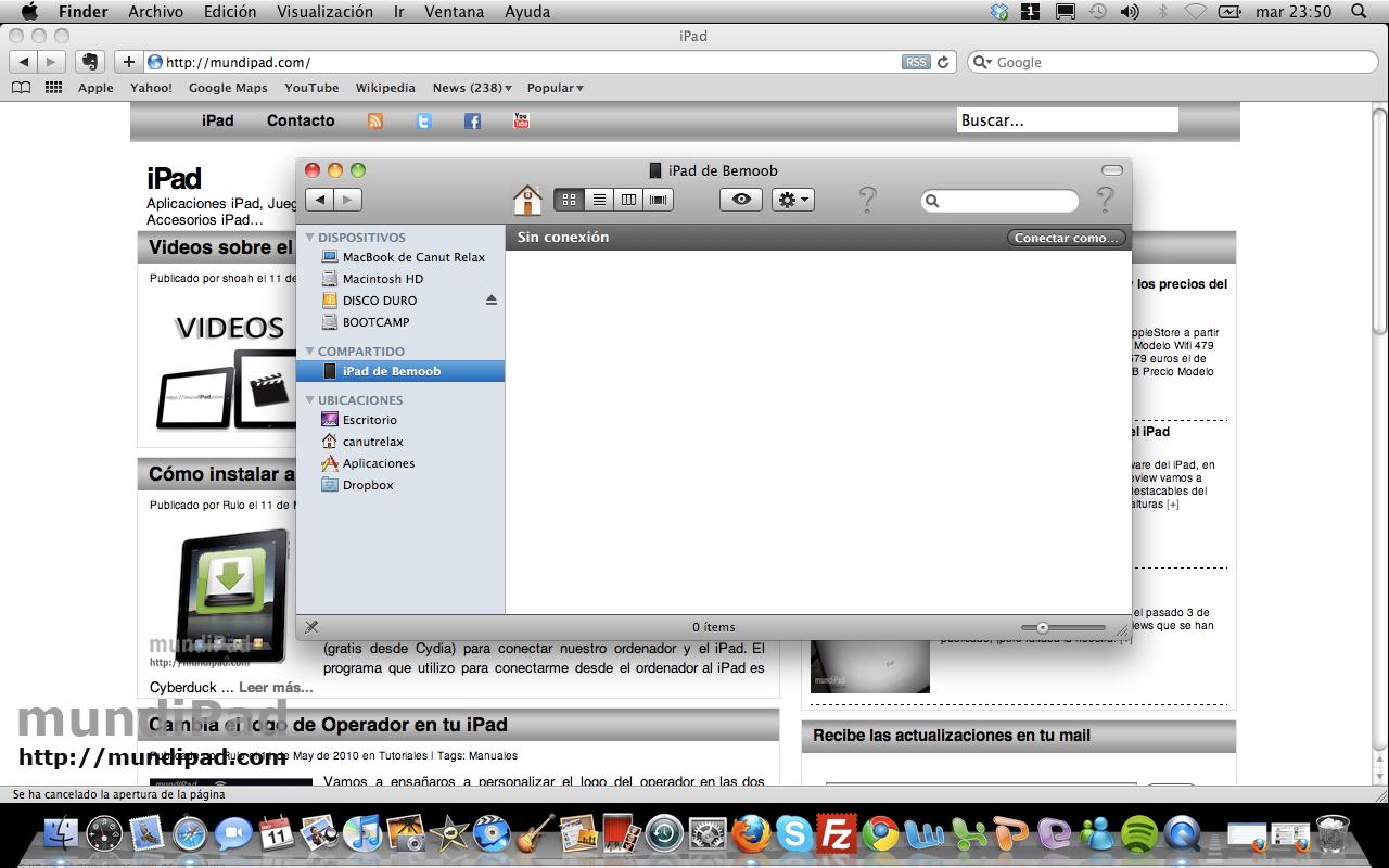 Captura-de-pantalla-2010-05-11-a-las-23.50.27