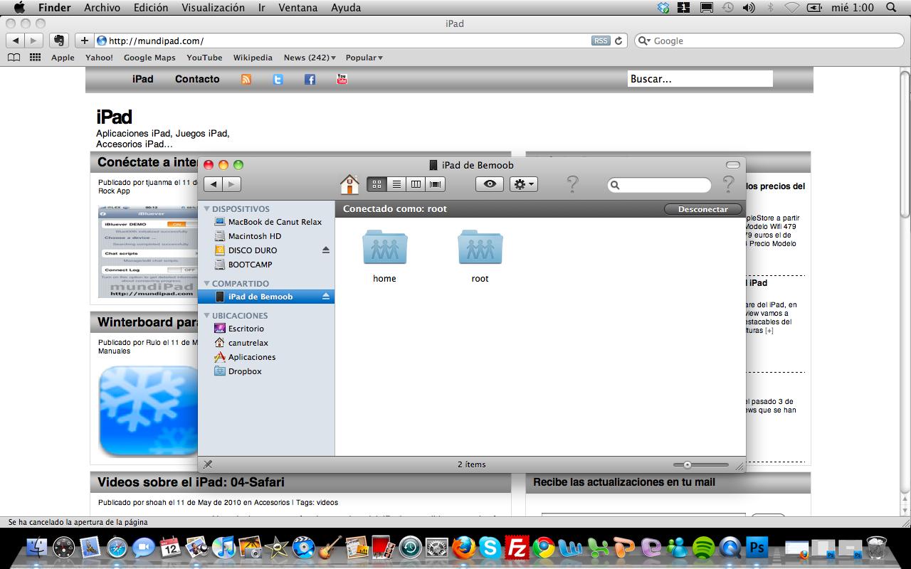 Captura de pantalla 2010-05-12 a las 01.00.40