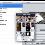 Goodreader-iPad-11