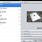 Goodreader-iPad-14