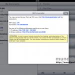 Goodreader-iPad-3