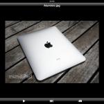Goodreader-iPad-4