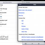 Goodreader-iPad-5