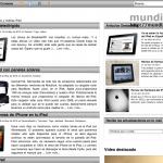 Goodreader-iPad-6