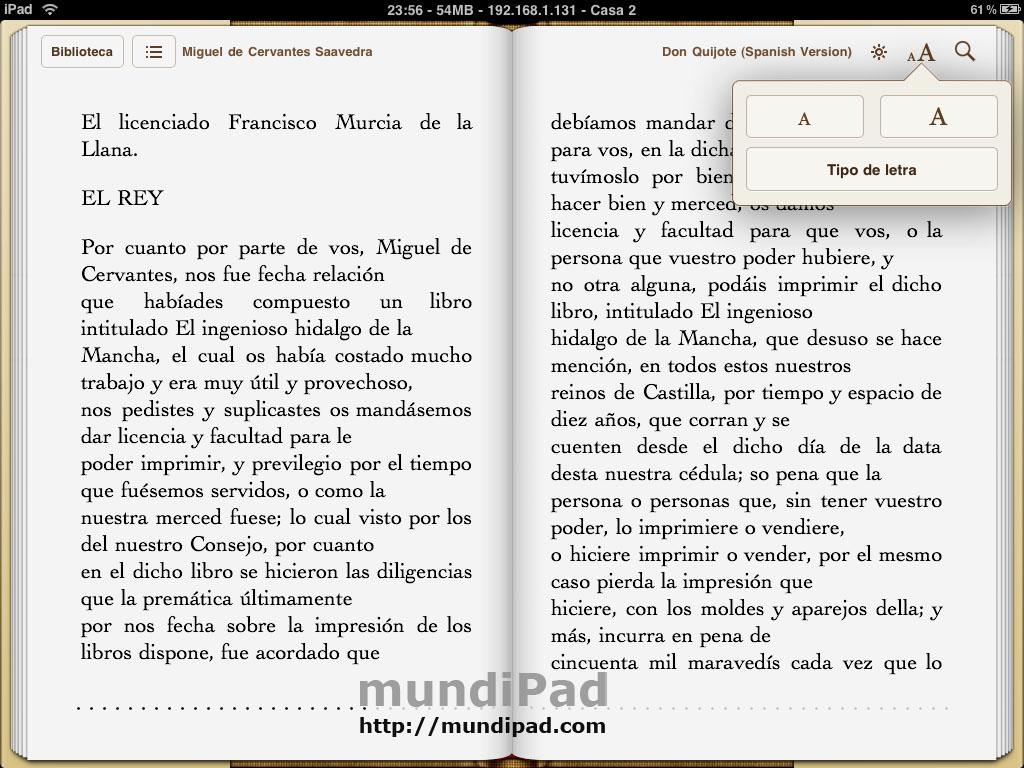 booksconfig1
