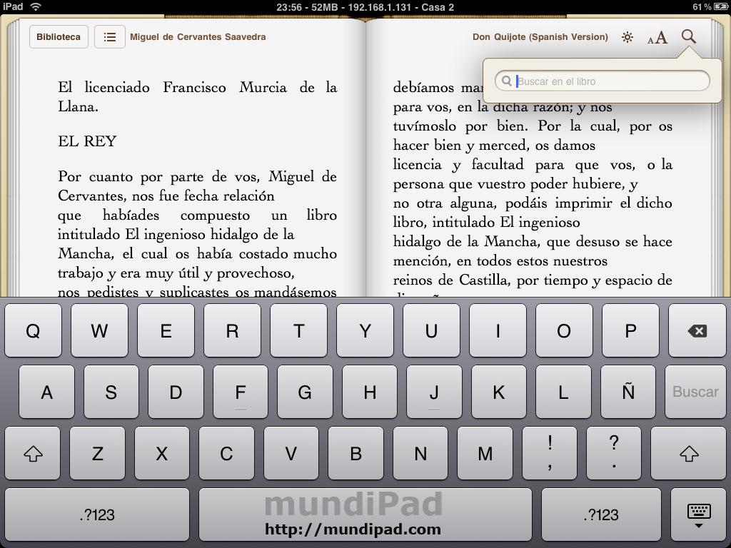 booksconfig5