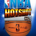 _NBA-Hotshot-HD1