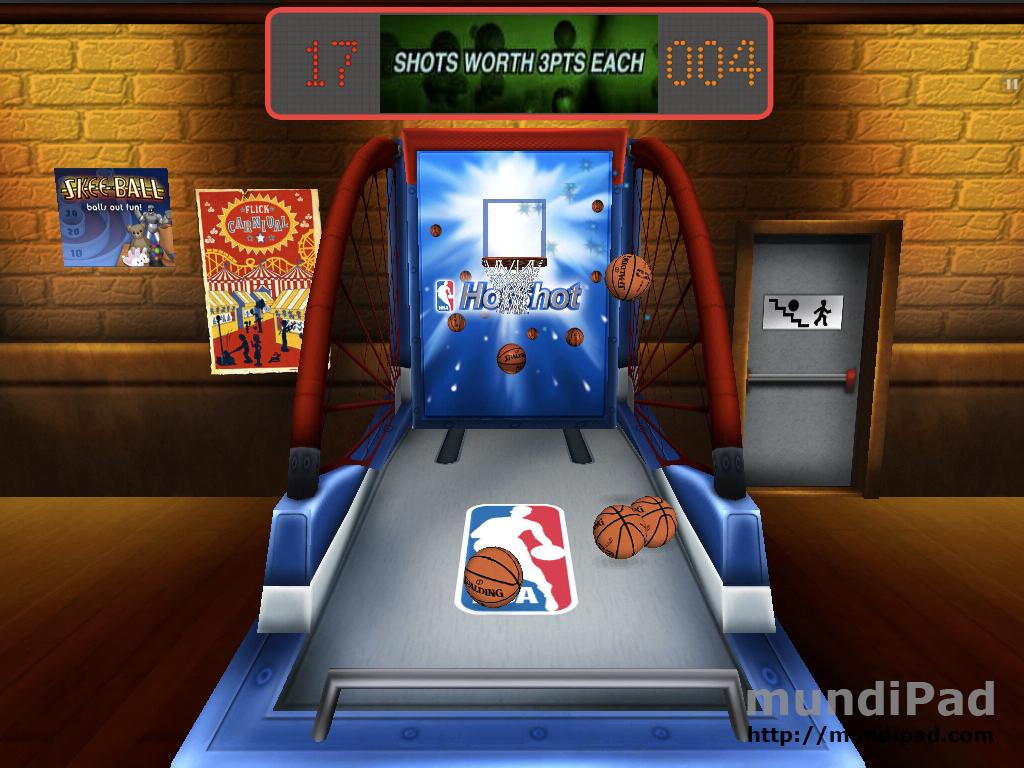 _NBA-Hotshot-HD10