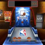 _NBA-Hotshot-HD11