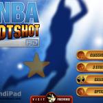 _NBA-Hotshot-HD12
