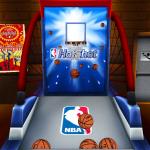 _NBA-Hotshot-HD2