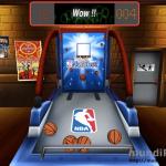 _NBA-Hotshot-HD3