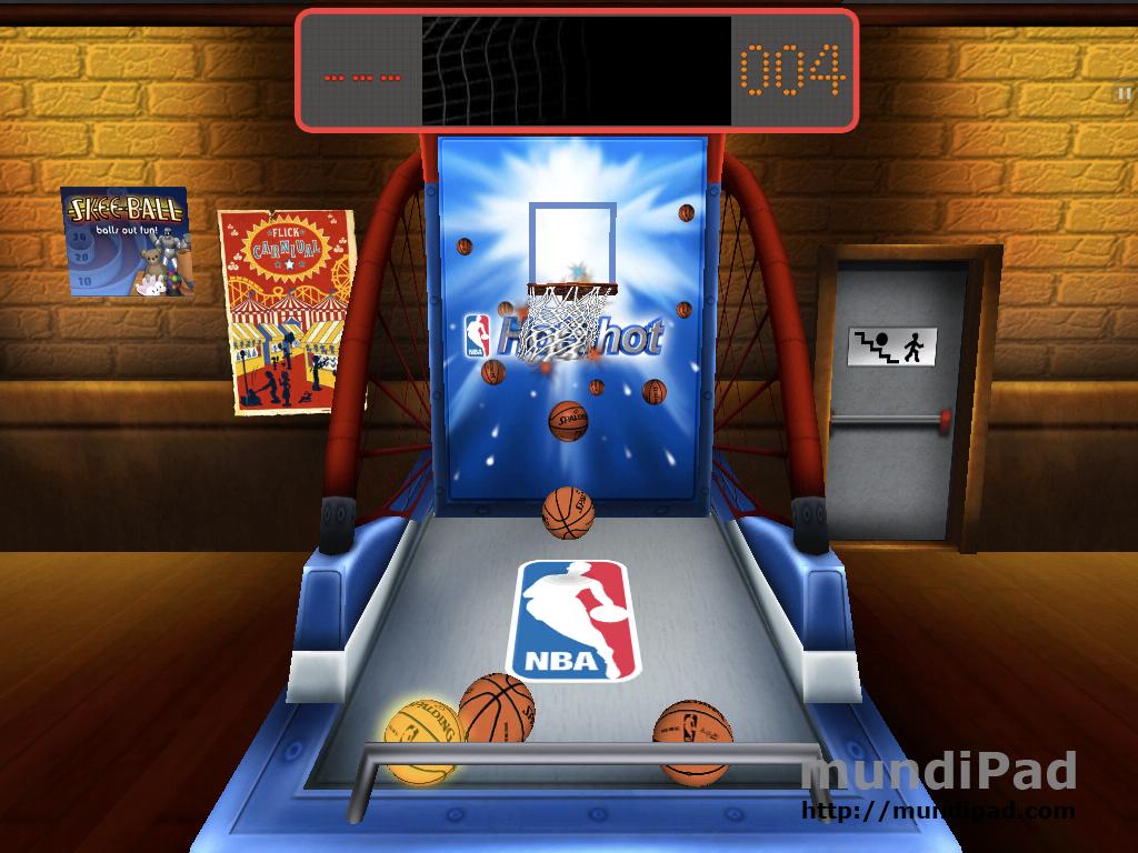 _NBA-Hotshot-HD5