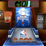 _NBA-Hotshot-HD7