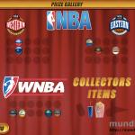 _NBA-Hotshot-HD9