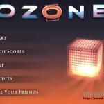 Ozone-HD-mundipad